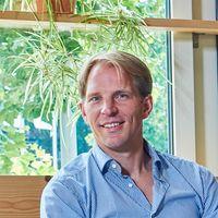 Erik Brunekreef