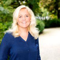 Lisa Heethaar
